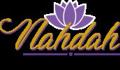 Nahdah Yoga Empoli