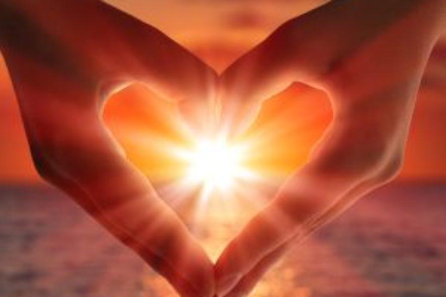 10 Febbraio 2019 – Kundalini Yoga e Meditazione Guidata ore 9.30