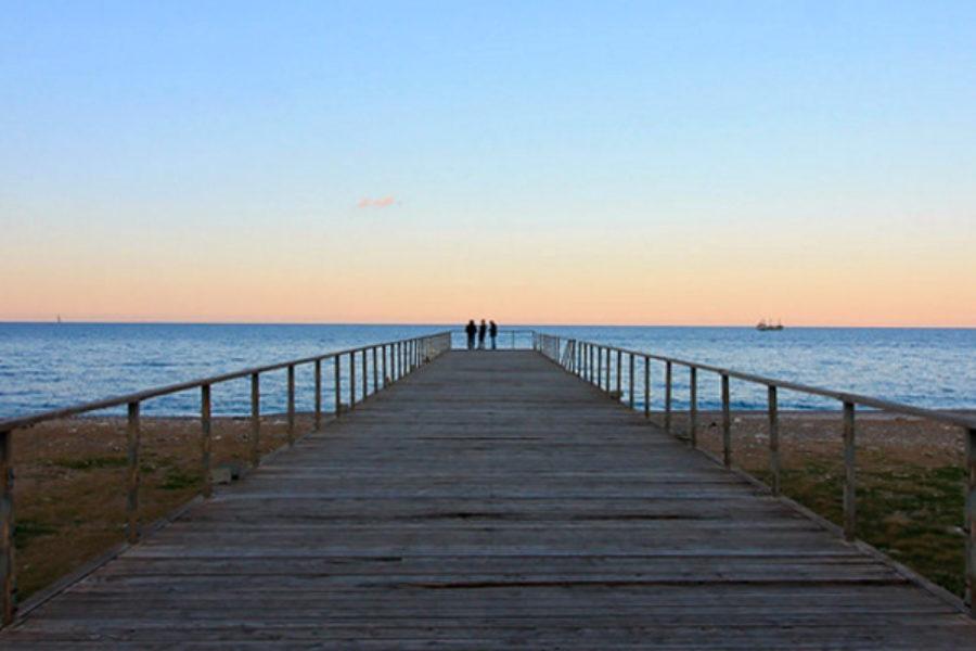 Auto-guarigione e conoscenza del Sé