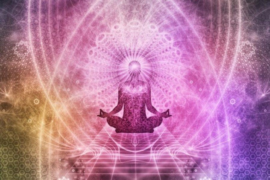 Meditazione: gli appuntamenti da gennaio a giugno