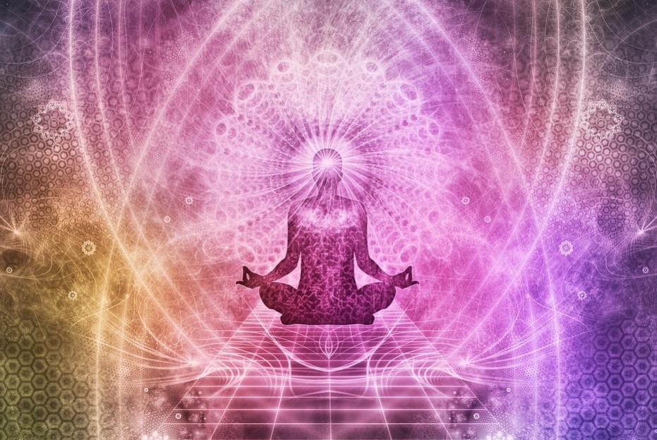 Meditazione_Empoli