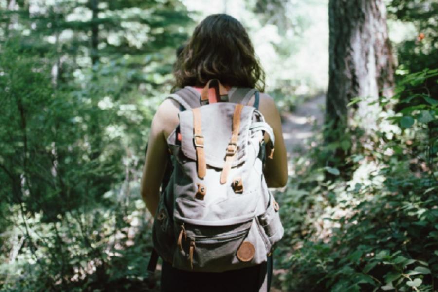 Mindfulness e attività esperienziali: 5 incontri per Affidarsi a Se Stessi