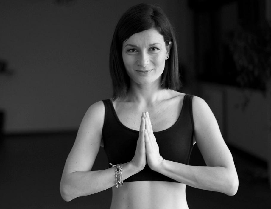 Gilda_Giannoni_Hatha_Yoga