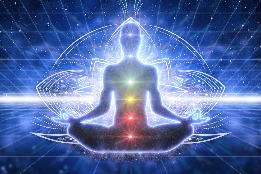 Chakra: cosa sono, quanti sono, e una lettura attraverso il Kundalini Yoga