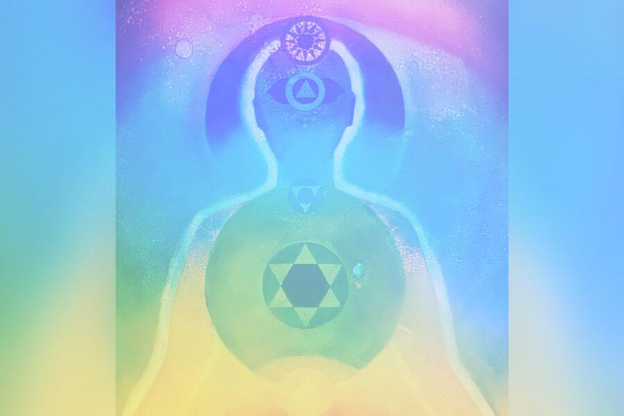 Yoga come stile di vita: allineamento e posizioni