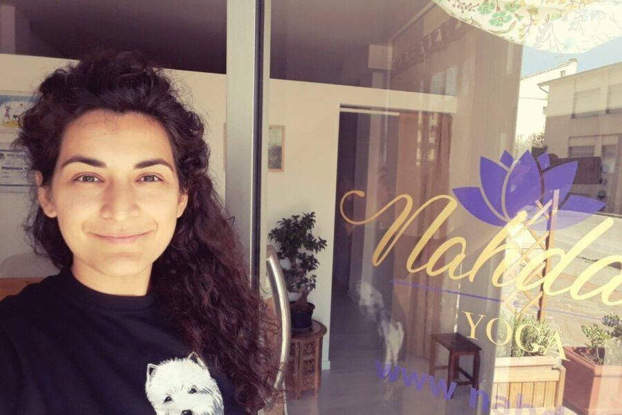 Nahdah riapre il 31 maggio